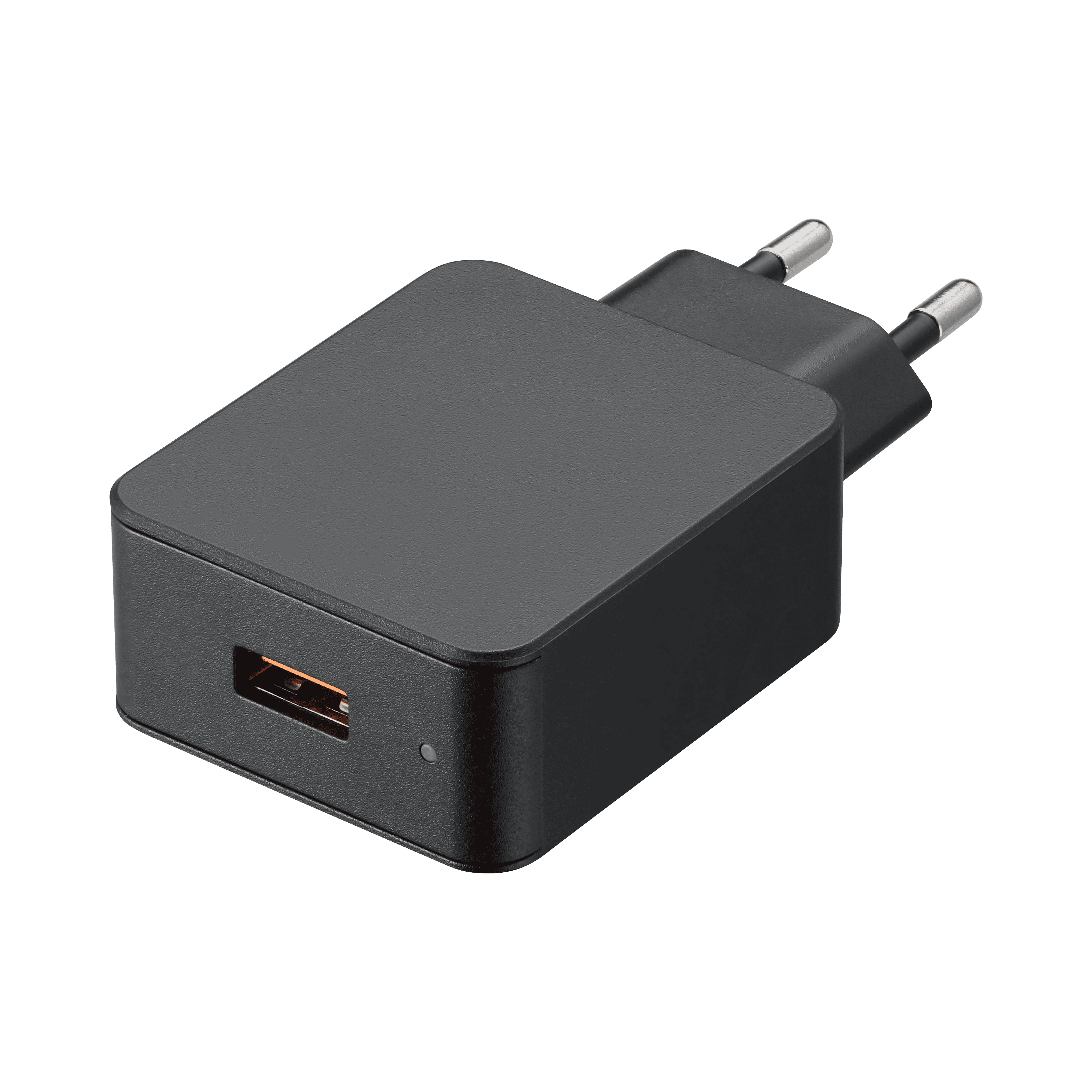 TAQ-312 Compact Quick charge 3.0 single USB wall charger