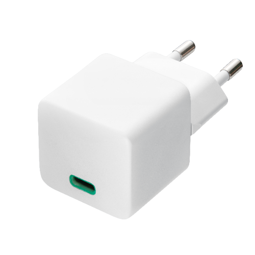 18W Super mini USB Type-C PD3.0
