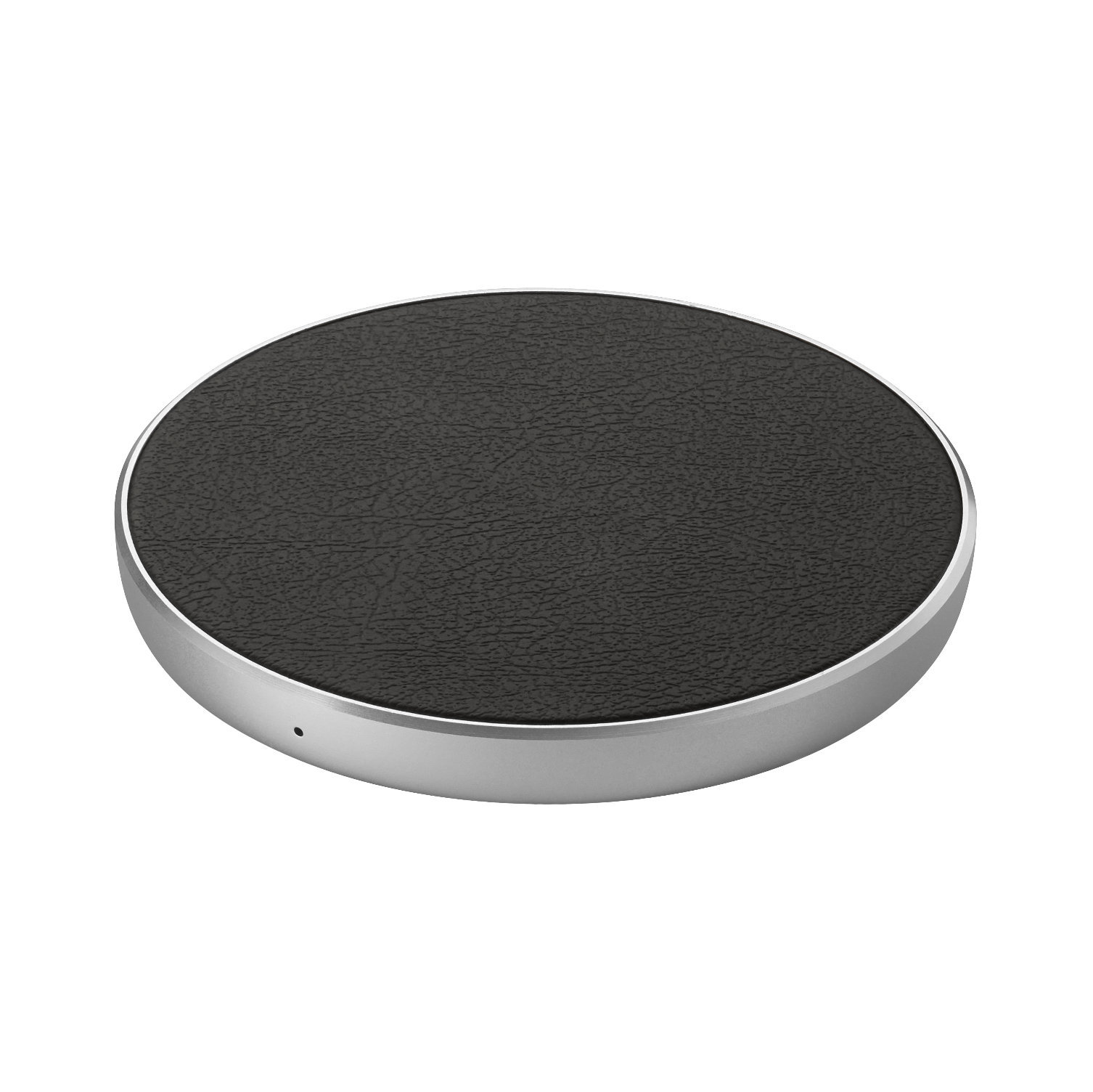 TAW-7.5AW Ultra slim fast wireless charger